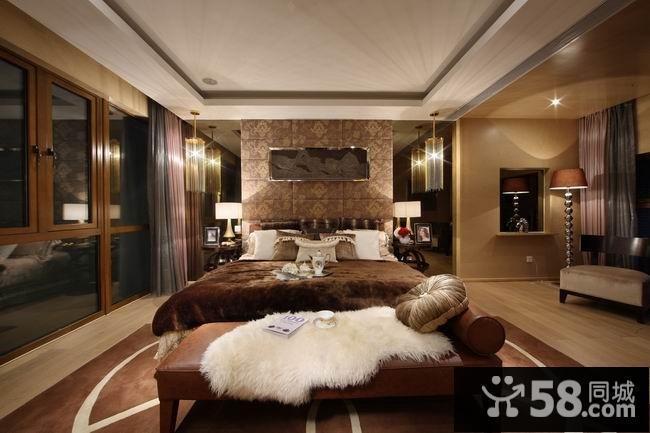 室内设计餐厅设计