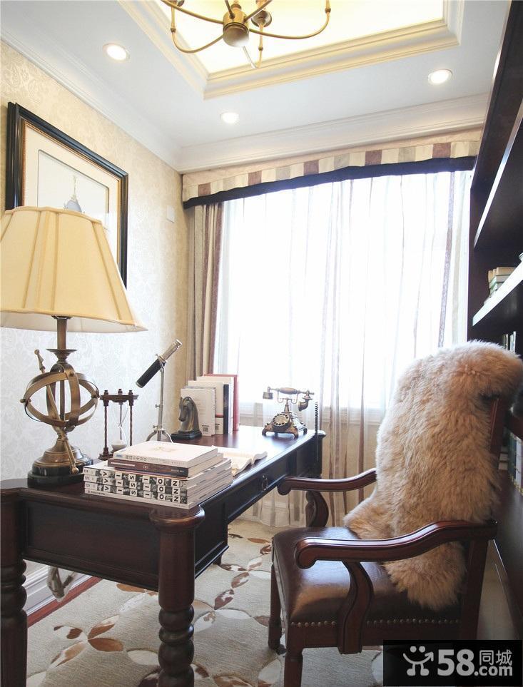 3d壁纸卧室
