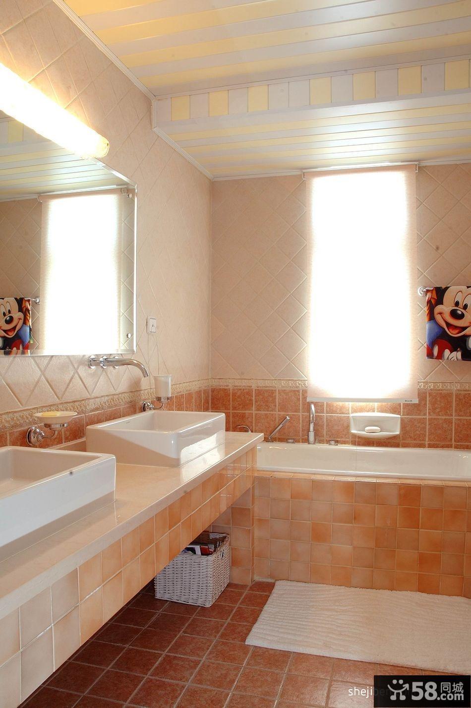 客厅背景墙贴壁纸
