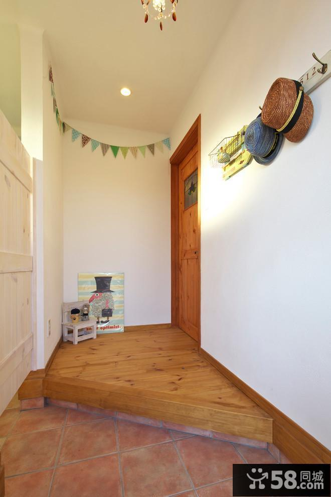 4平方米厨房装修图