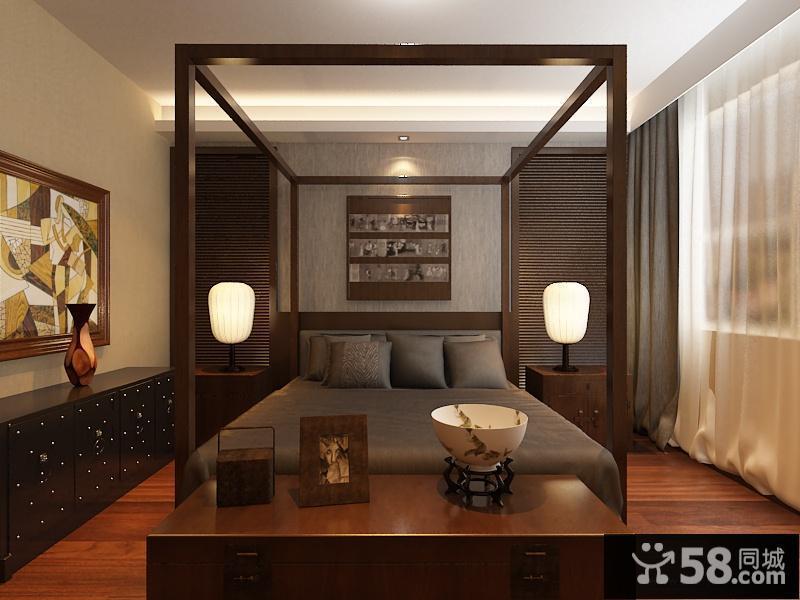 客厅欧式吊灯图片