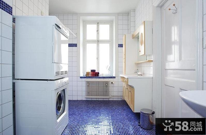 小厨房的装修设计