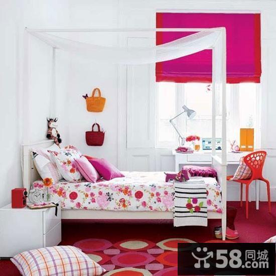 客厅电视墙造型图片