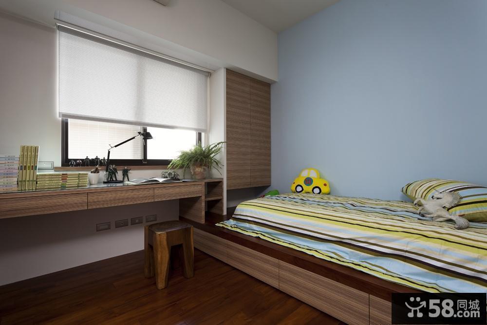 小客厅欧式沙发