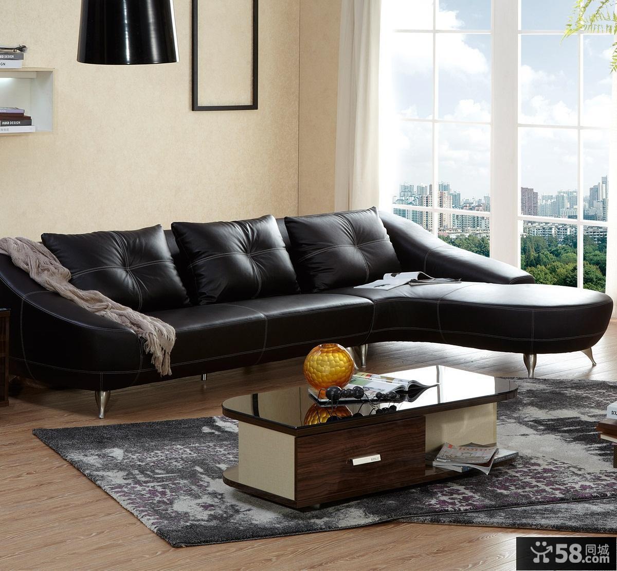 最新顾家沙发图片大全