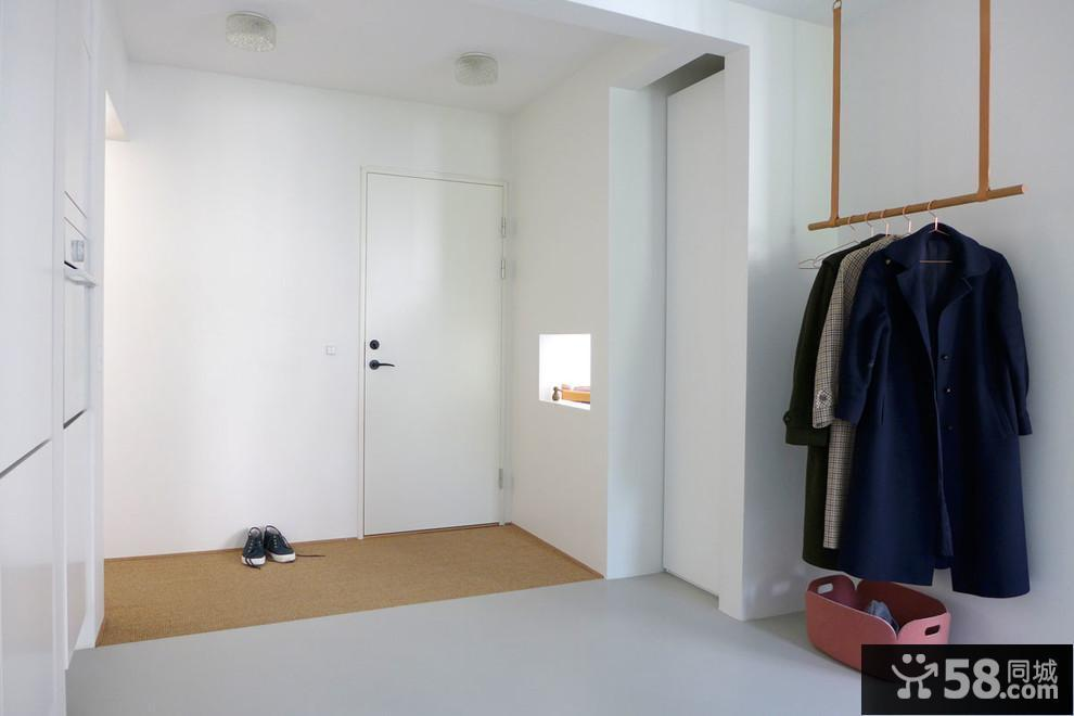 厨房卫生间装修图