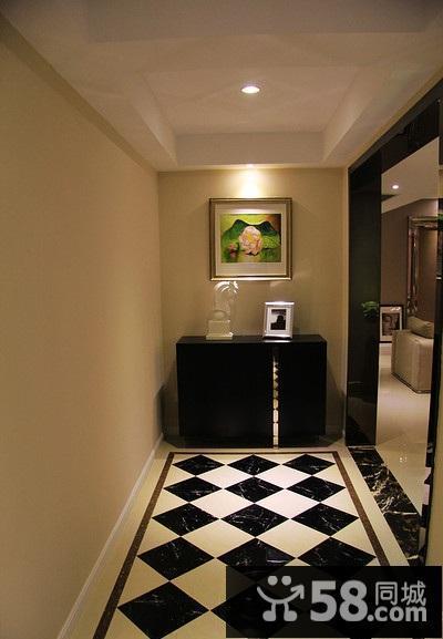 地下室楼梯装修