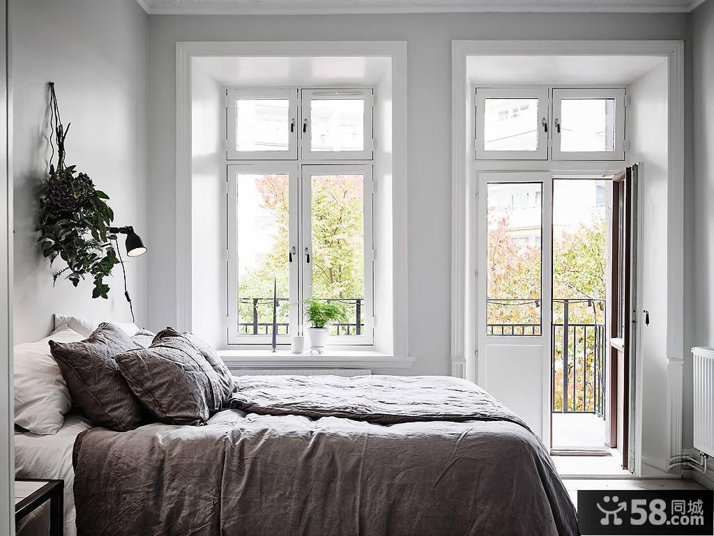 卧室装修网站