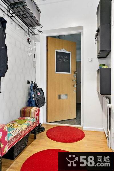 16平方米卧室装修
