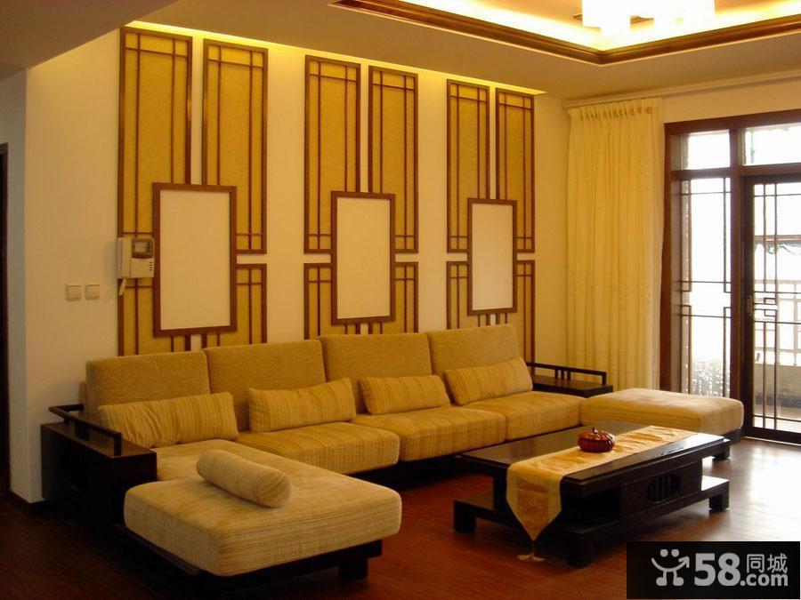 壁纸图片卧室