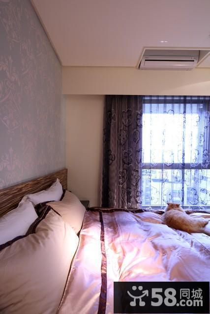 7平卧室装修