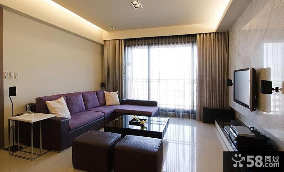 小户型卧室装修设计案例