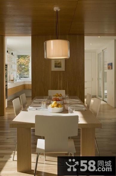 新美式风格家具
