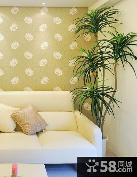 2016年卧室装修效果图