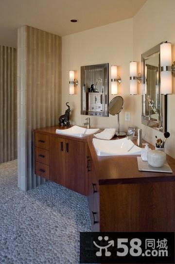欧式家具客厅图片