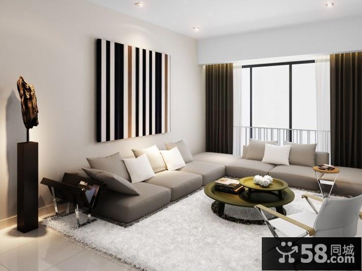 新古典卧室台灯图片欣赏