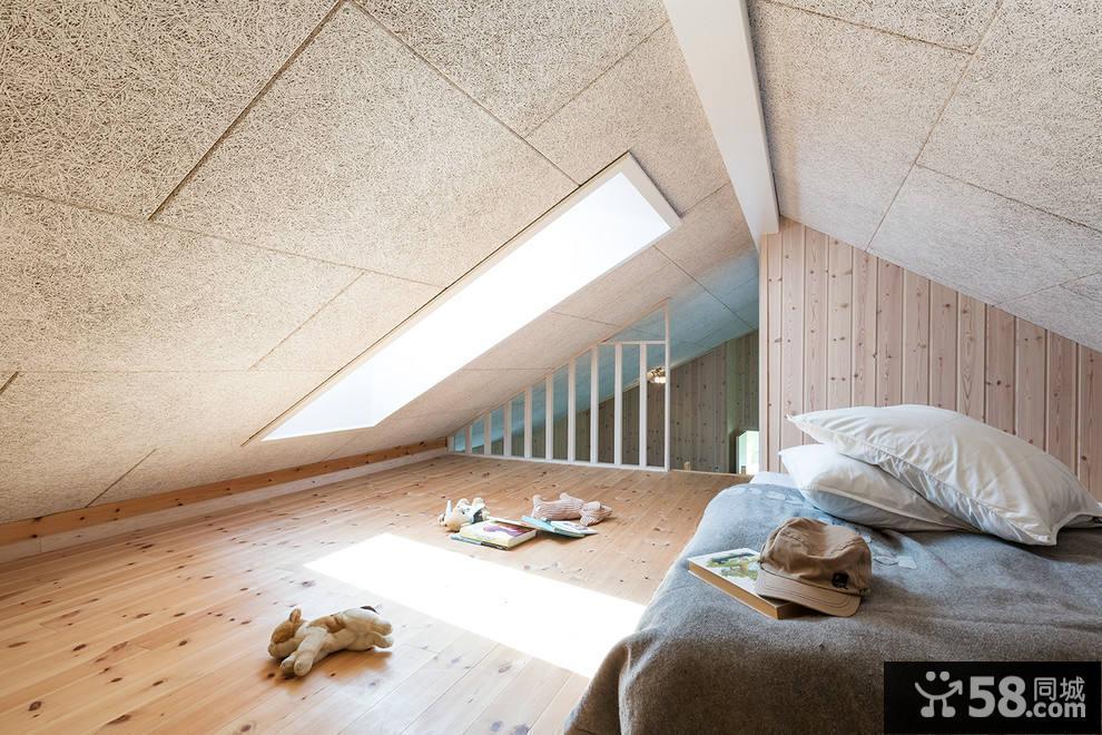 10平小卧室装修设计