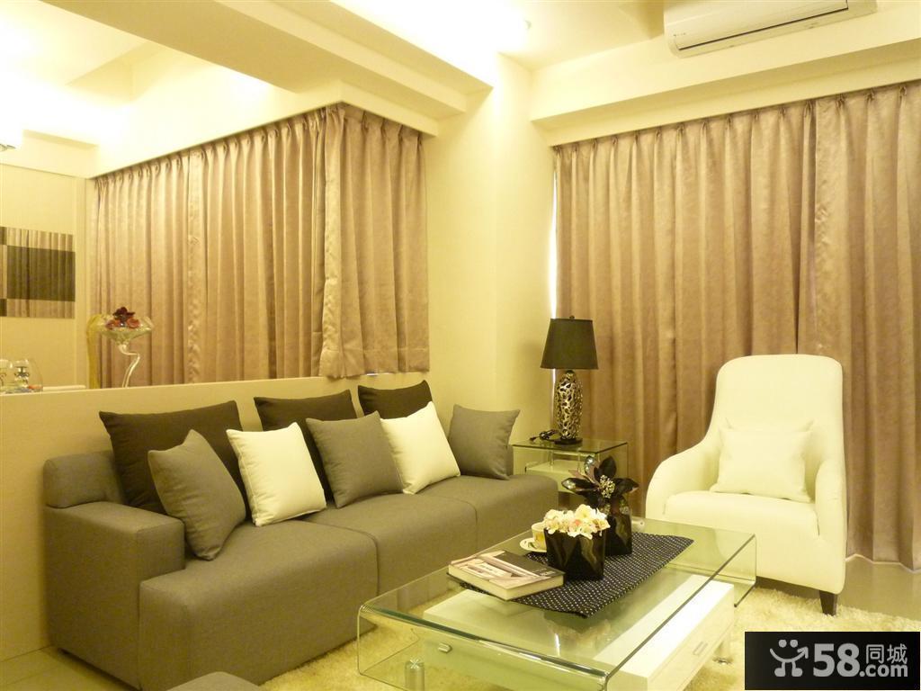 中式室内装修
