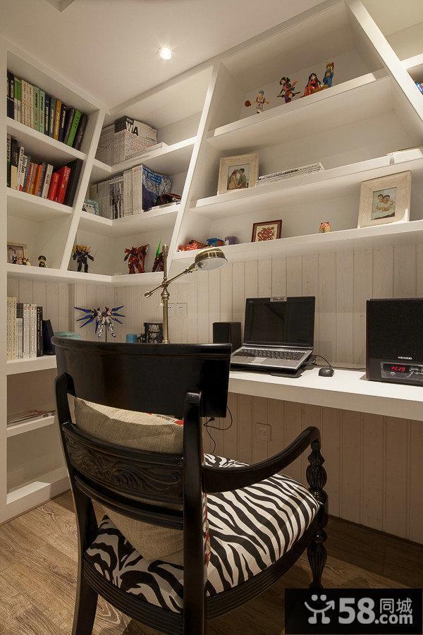 50平小户型室内装修