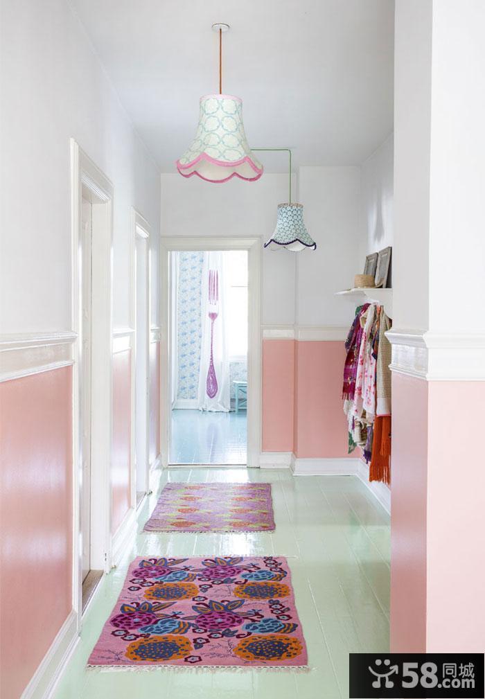 日式小户型卧室装修