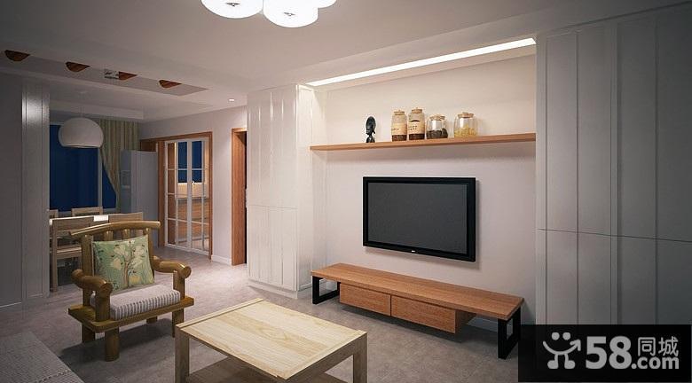 卧室欧式设计