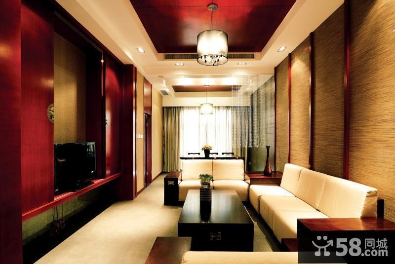 客厅装饰画摆放位置