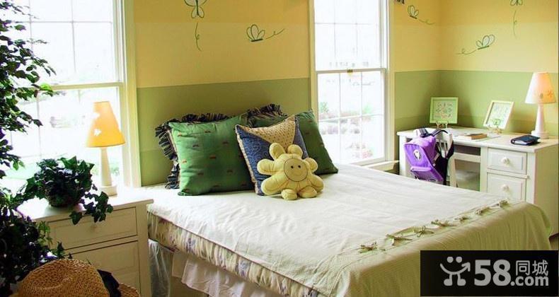 小卧室榻榻米装修