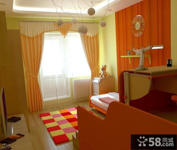 17平方卧室装修