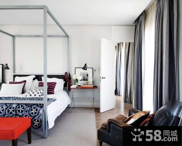 11平方卧室装修