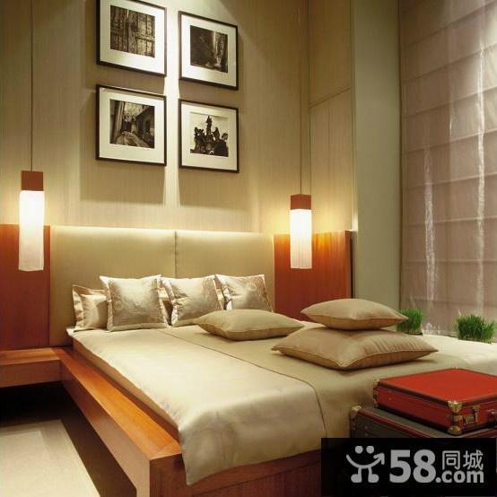 中式古典风格装修