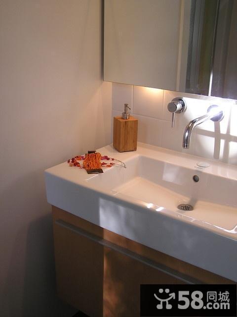 小户型厨房橱柜设计