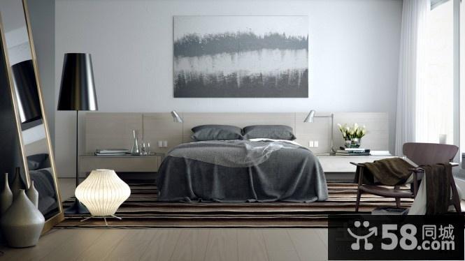 欧式复式客厅装修