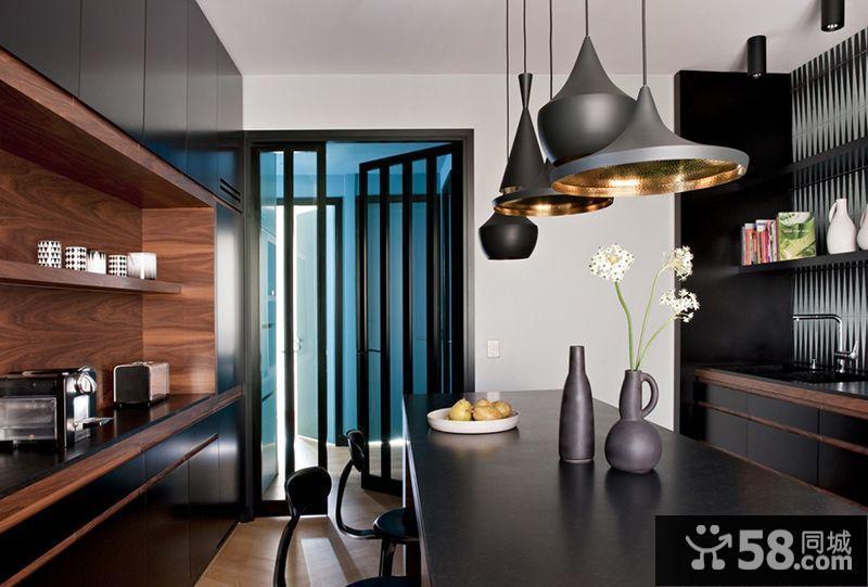 14平米卧室设计效果图