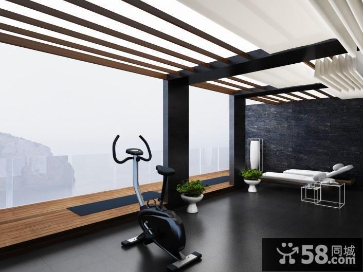 欧式卧室水晶吊灯图片欣赏
