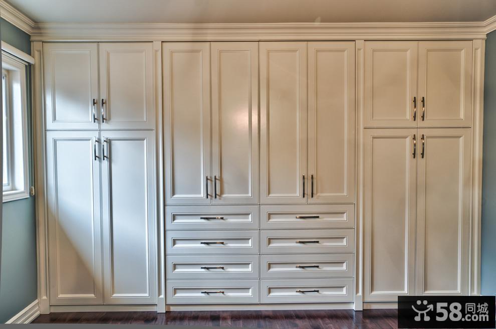 厨房装修效果图片