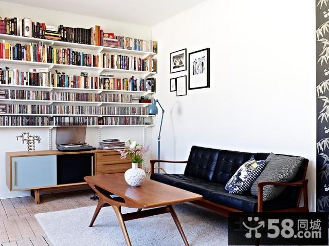 沙发欧式客厅