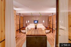 卧室门装修效果图大全2013图片