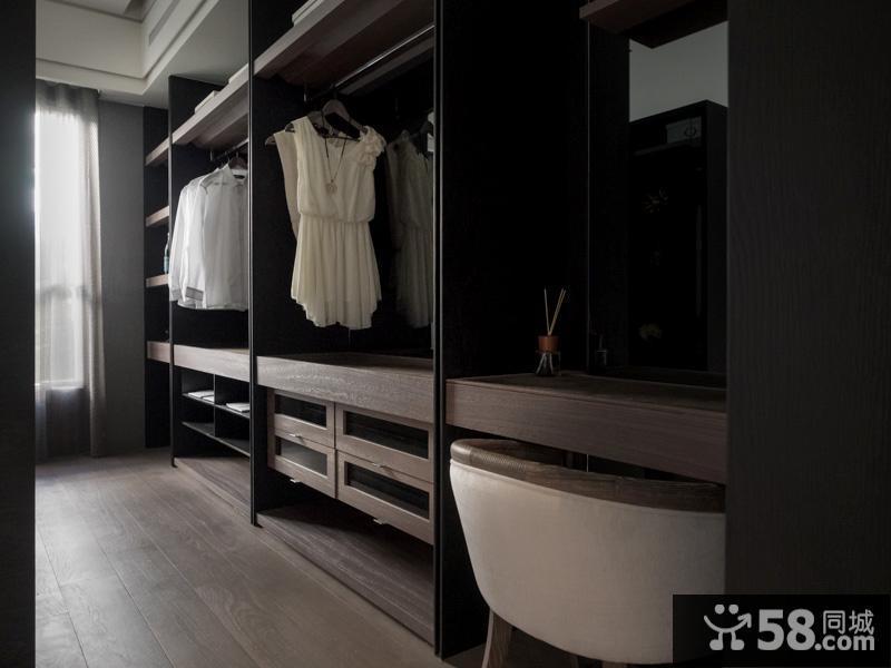 室内装修效果图大全小户型简装