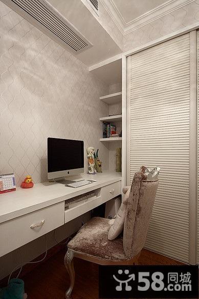 卧室设计网