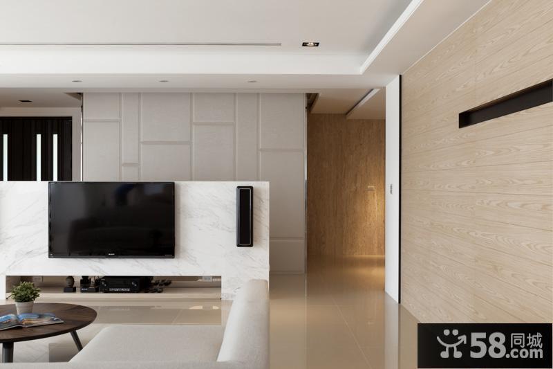 中式卧室灯饰图片欣赏