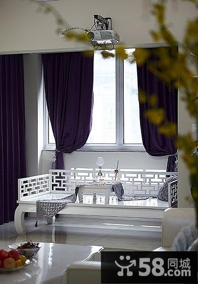 卧室设计欧式