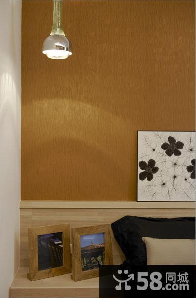 豪华卧室灯图片欣赏