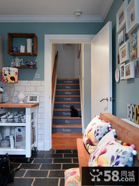 小客厅简装修