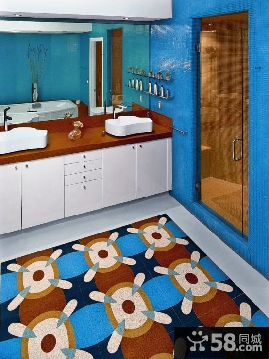 18平方卧室装修