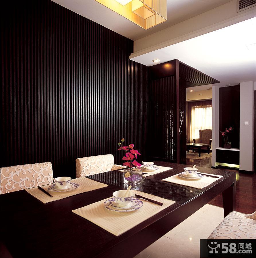 二层别墅装修设计