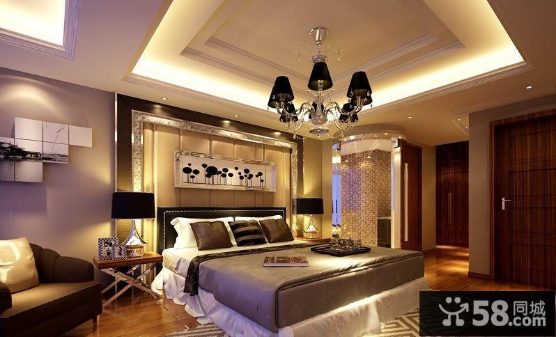 古典中式家居