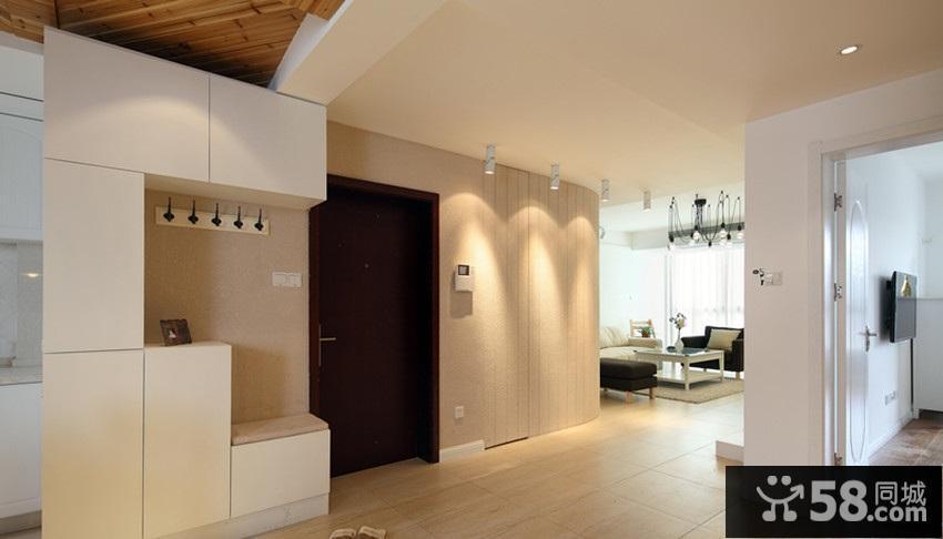 别墅欧式装修设计