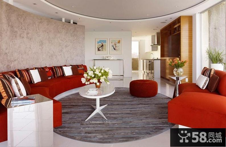 20平米卧室装修设计