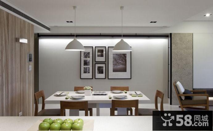 欧式风格客厅地砖