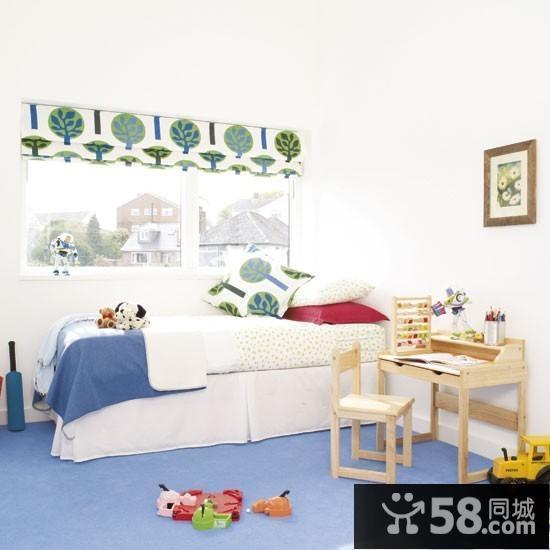 客厅电视背景壁画